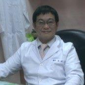 吳煒文醫師