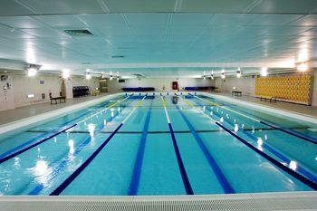 溫水游泳池03