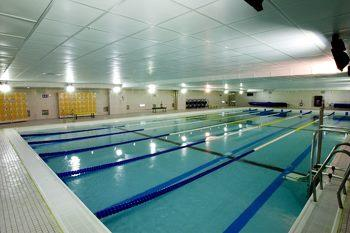 溫水游泳池01