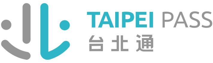 台北通TaipeiPASS