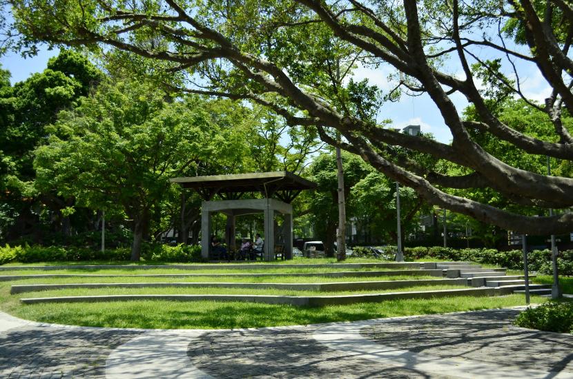 復興公園6