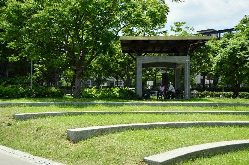 復興公園8