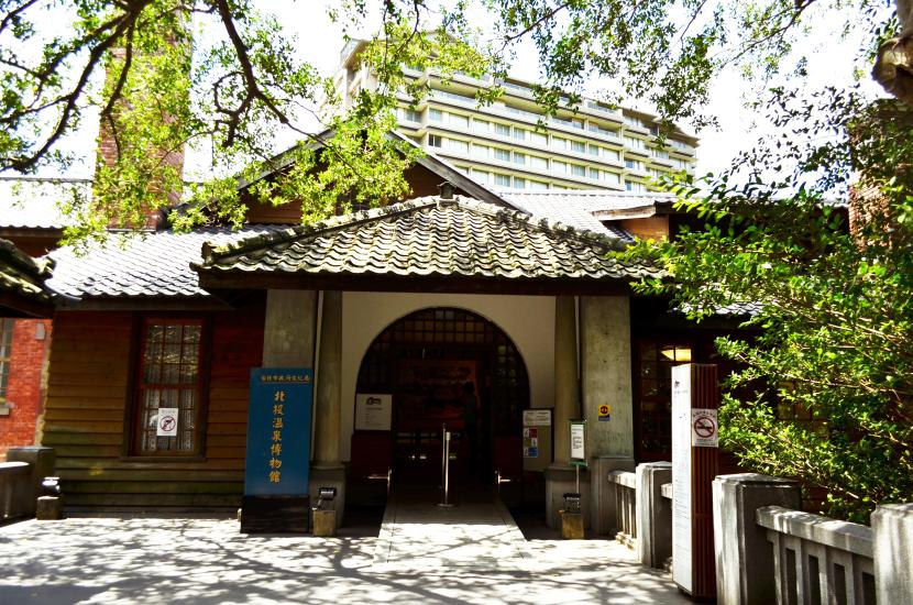 博物館入口.jpg