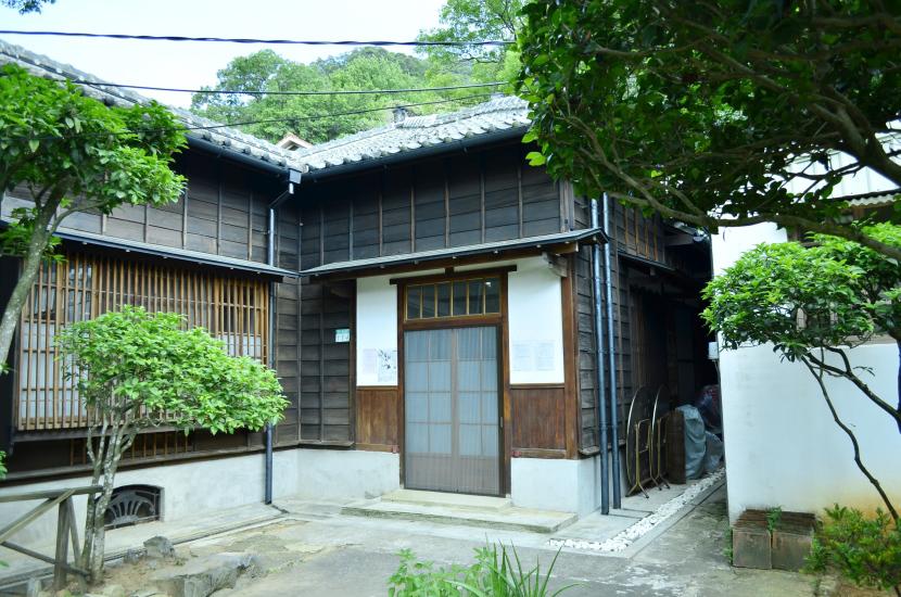 普濟寺10