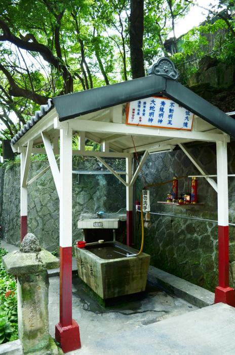 汲水槽.jpg