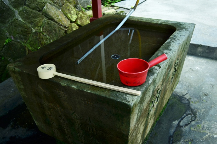 汲水槽及器具.jpg