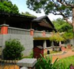 臺北市立圖書館北投分館(另開新頁面)