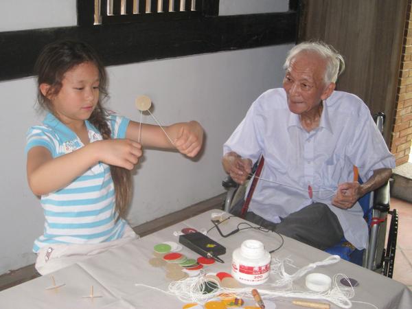 傳統童玩教作-1