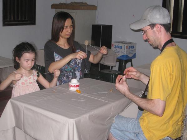傳統童玩教作-2