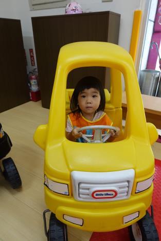 我會開車 (2).JPG