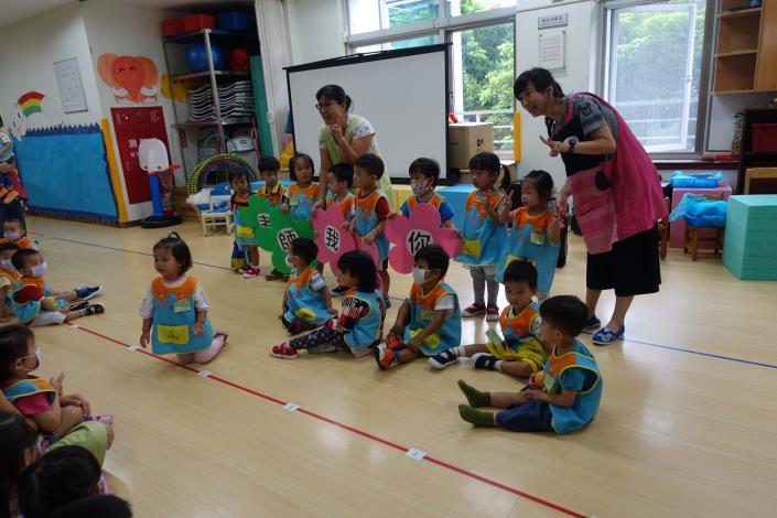 1070928-01教師節活動30.JPG