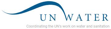聯合國水資源組織