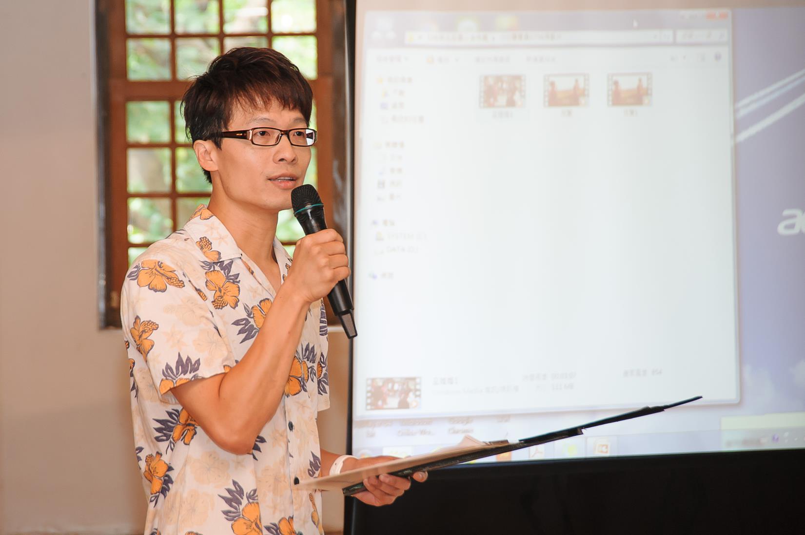 2017北投國小導覽員成發會3-13