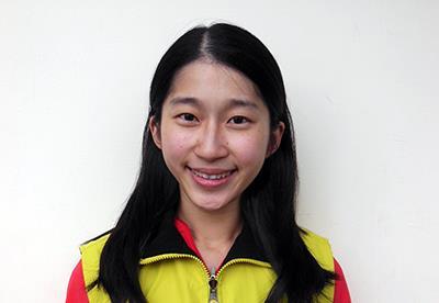 【Skating Coach】YU-HSUN TSENG