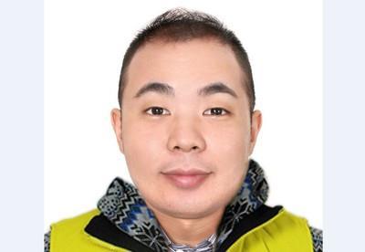 【Group Lessons Coach】 TAI-CHI WANG