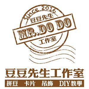 Mr. Do Do