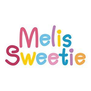 Melis Sweetie