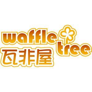 Waffle Tree