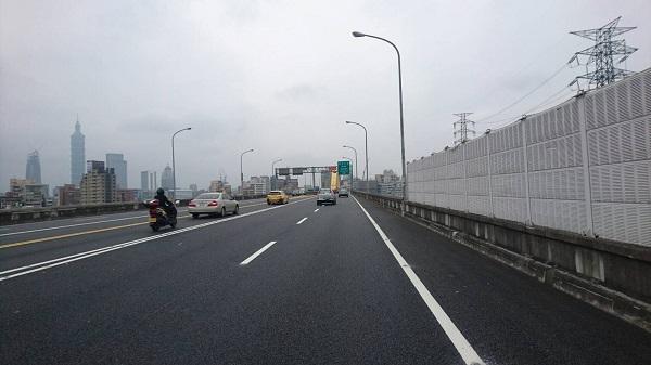 Zhengqi Bridge