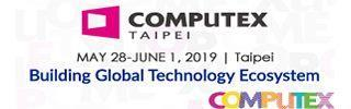 Computex Taipei[Open in new window]