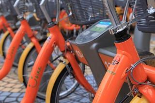 YouBike to Charge NT$5 for First 30 Minutes Starting April