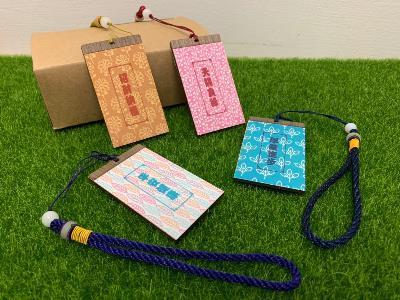 Enjoy Taipei's Springtime Azalea Festival and Receive a Lucky Charm