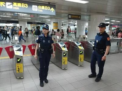 RTD Reinforces Security in Light of the Recent Stabbing of Railway Police Officer