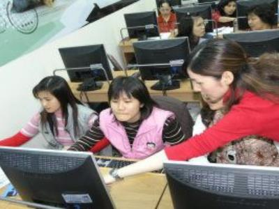 Free Training Courses Launched For Taipei City Migrant Workers