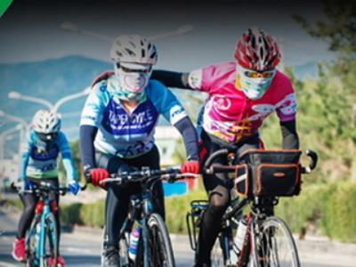 Taipei International Cycle Show 2016 Joins Velo-City Global to Spotlight Innovative Strength of the Industry