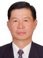 Cheng-sheng PONG, Deputy Mayor