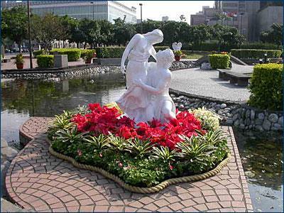 Flower Festival 4