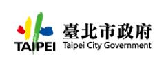 臺北市政府