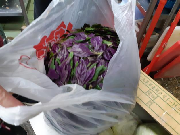 15-紅菜