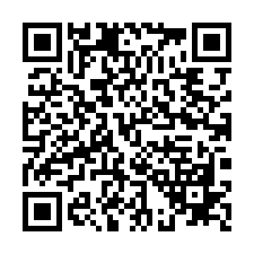中心line帳號QRcode