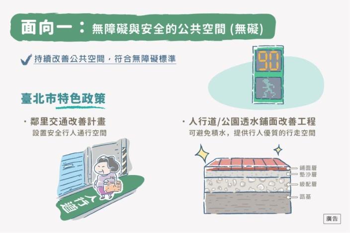 衛生局電子懶人包-04(jpg檔)