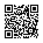 報名表單QRcode