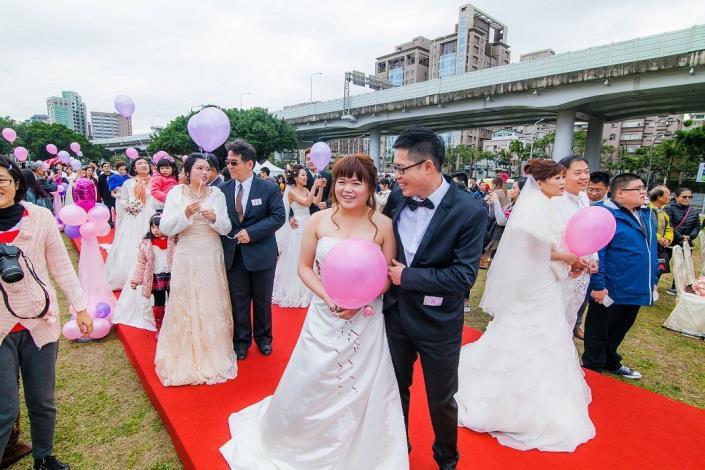 9婚禮會場[開啟新連結]