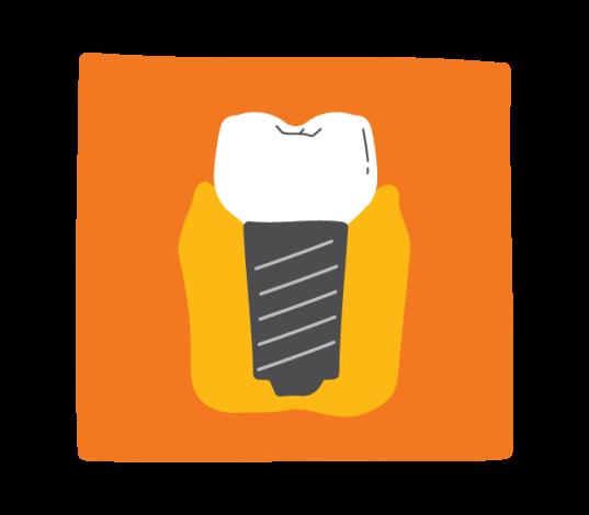 33_中低收入老人補助裝置假牙及維修