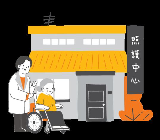 15_身體照顧、日常生活照顧及家事服務