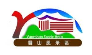 圓山風景區logo