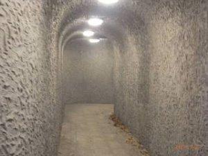 十美 隧道體驗場