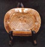 Tortoiseshell-pattern Mold