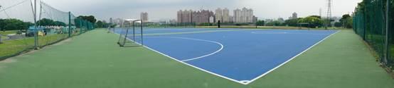 華中河濱公園 照片1