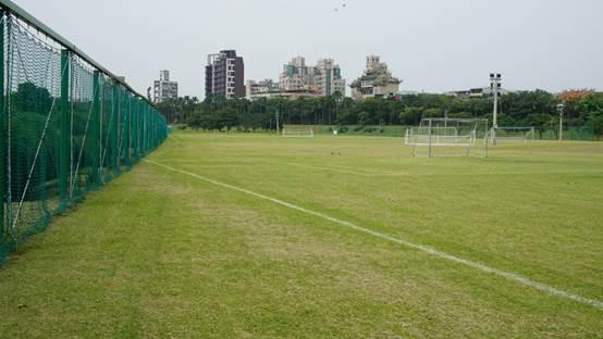華中河濱公園   照片3
