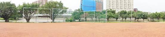 中正河濱公園照片3