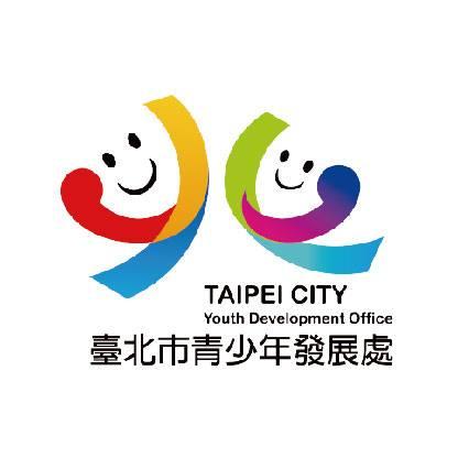 臺北市青少年發展處電子報