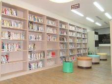 清江_青少年閱覽區
