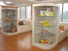柳鄉玩具圖書館照片