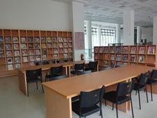 李科永_1樓北側期刊室