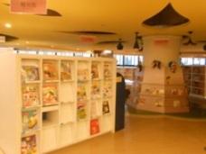 長安_兒童室